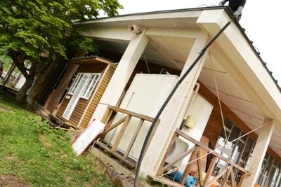 http://www.muji.net/camp/minaminorikura/blog/DSC_5605.JPG