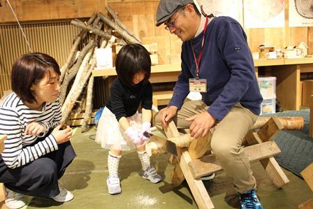 https://www.muji.net/camp/minaminorikura/blog/IMG_0012.jpg2.jpg