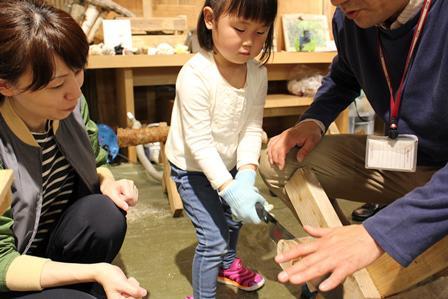 https://www.muji.net/camp/minaminorikura/blog/IMG_0088.jpg2.jpg