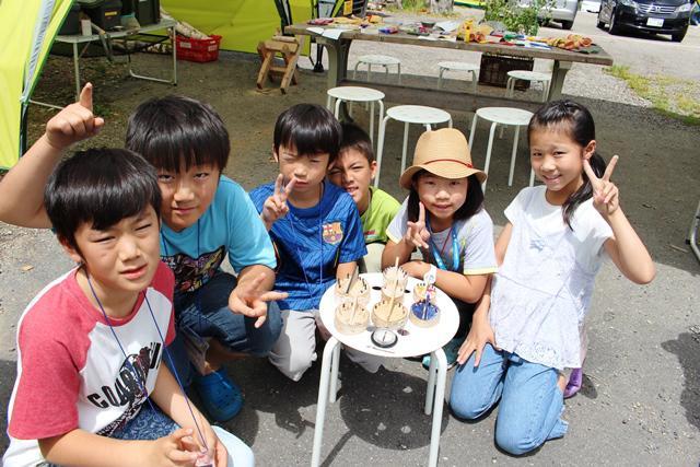 https://www.muji.net/camp/minaminorikura/blog/IMG_4836.jpg