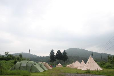 https://www.muji.net/camp/minaminorikura/blog/IMG_5314blogjpg.jpg