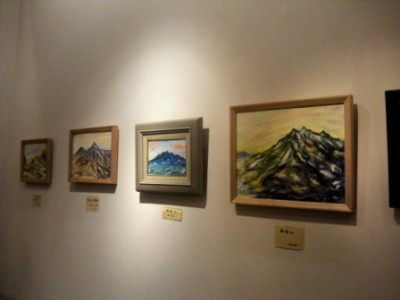 http://www.muji.net/camp/minaminorikura/blog/NCM_0980.JPG