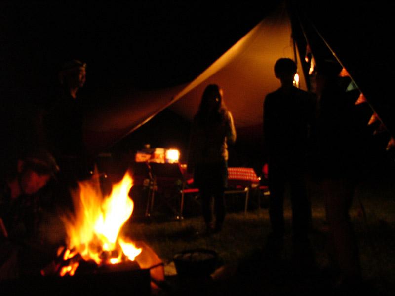 http://www.muji.net/camp/minaminorikura/blog/P1080393.jpg