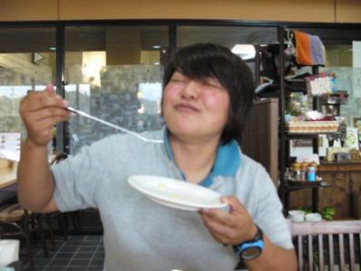 http://www.muji.net/camp/minaminorikura/blog/P1080548.JPG