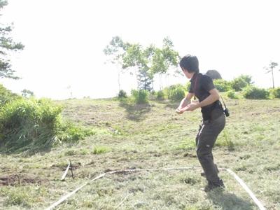 http://www.muji.net/camp/minaminorikura/blog/P1090673.jpg