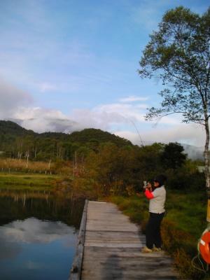 http://www.muji.net/camp/minaminorikura/blog/SANY0158.jpg