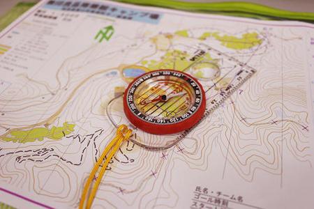 bIMG_4797-thumb-500xauto-49378.jpg