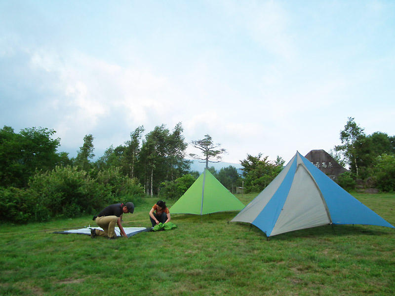http://www.muji.net/camp/minaminorikura/blog/bDSCF0133.jpg