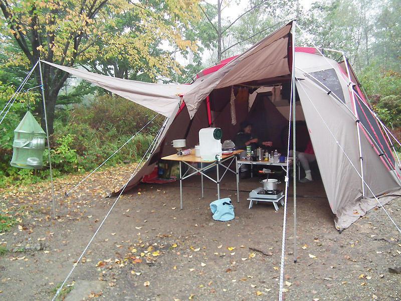 http://www.muji.net/camp/minaminorikura/blog/bDSCF0885.jpg