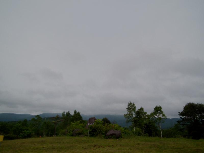 http://www.muji.net/camp/minaminorikura/blog/bDSCF8936.jpg