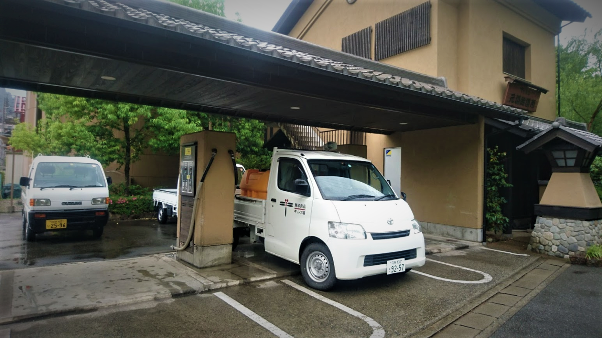 https://www.muji.net/camp/minaminorikura/blog/bDSC_1448.png