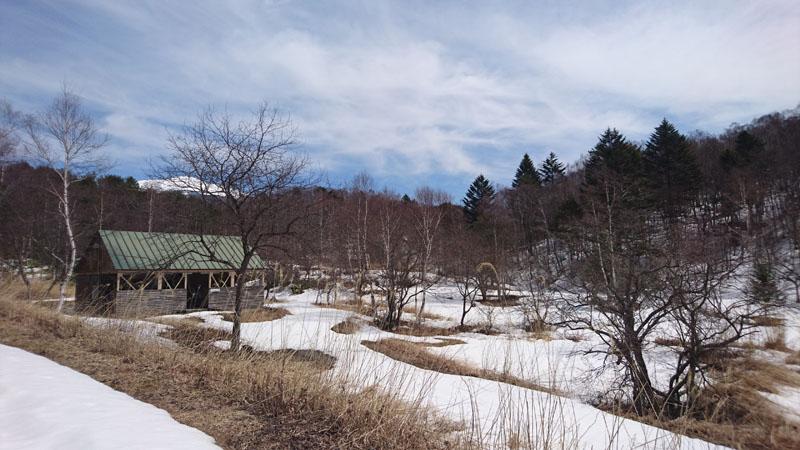 http://www.muji.net/camp/minaminorikura/blog/bDSC_5416.jpg