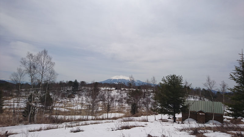 http://www.muji.net/camp/minaminorikura/blog/bDSC_5441.jpg