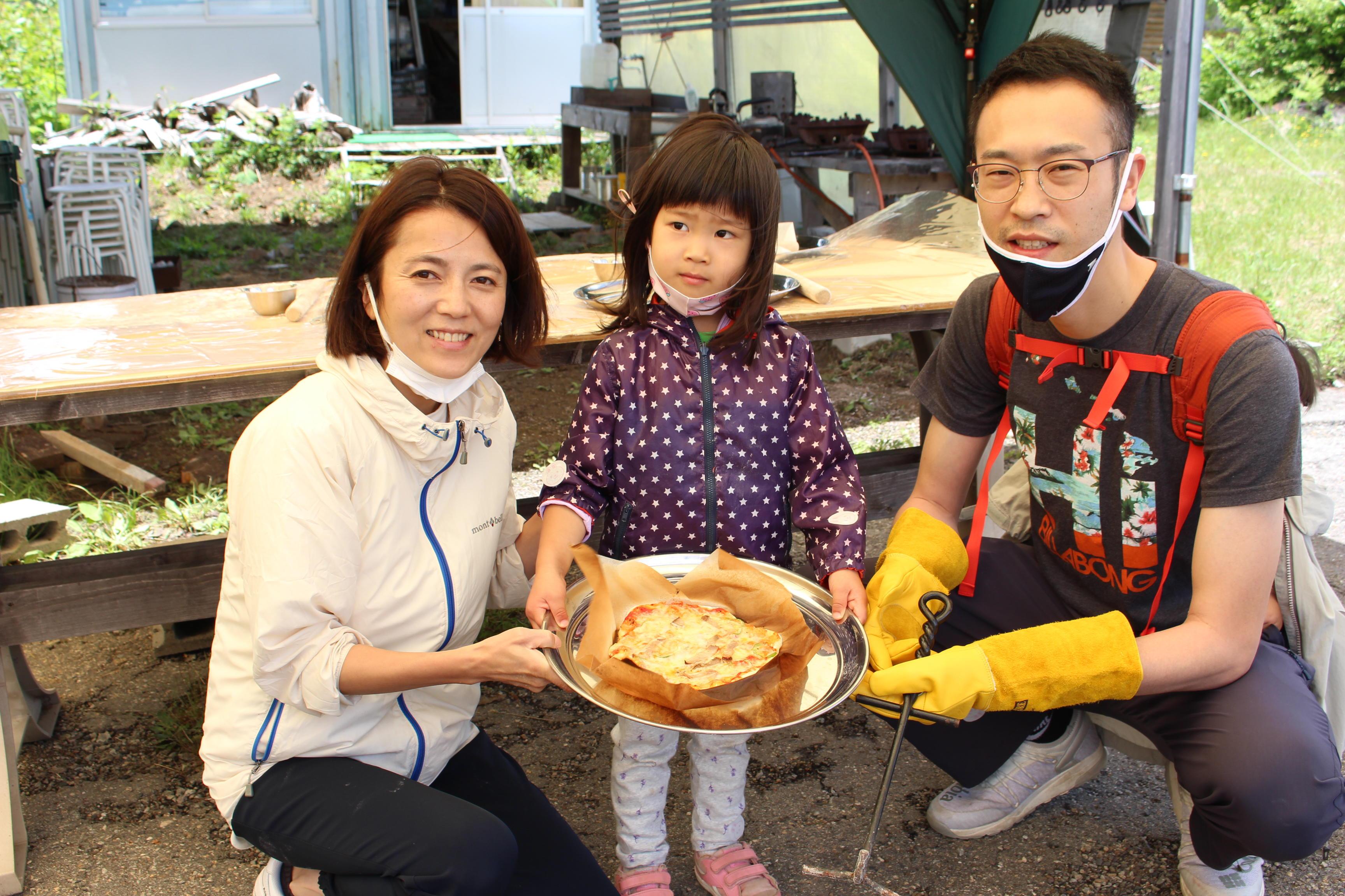 https://www.muji.net/camp/minaminorikura/blog/bIMG_1162.JPG