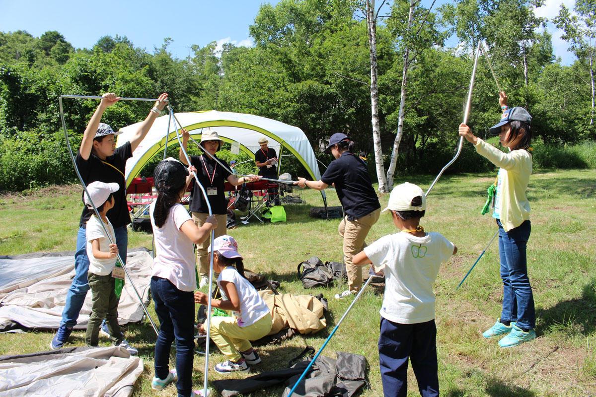 https://www.muji.net/camp/minaminorikura/blog/bIMG_2160.jpg