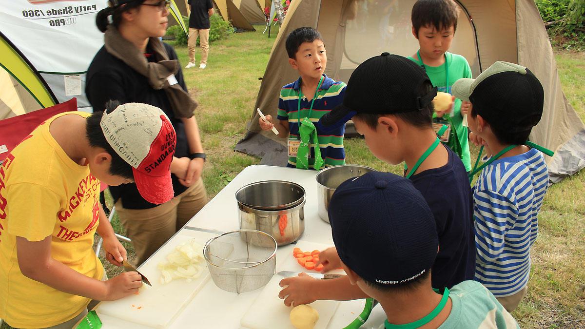 https://www.muji.net/camp/minaminorikura/blog/bIMG_2421.jpg