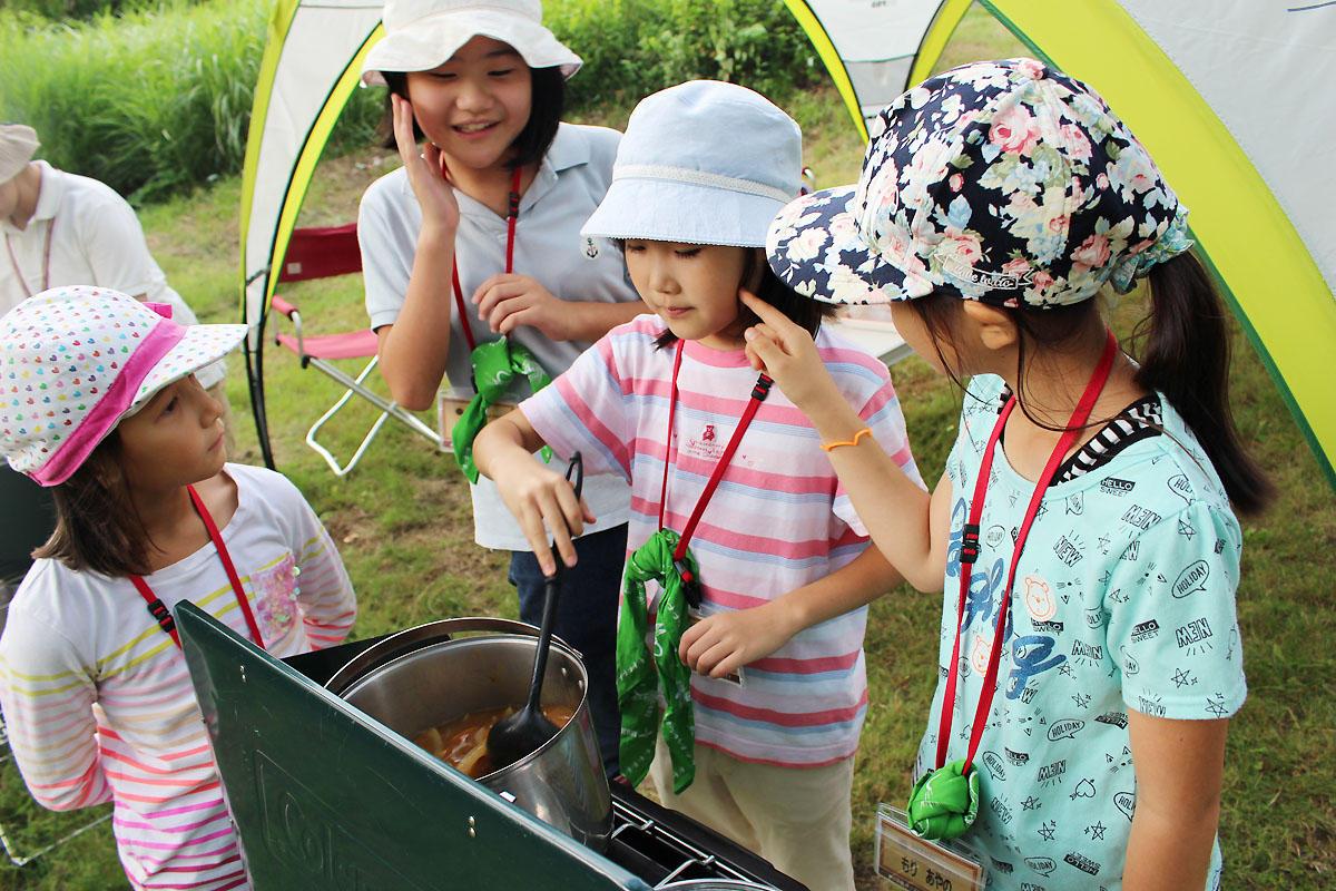 https://www.muji.net/camp/minaminorikura/blog/bIMG_2437.jpg