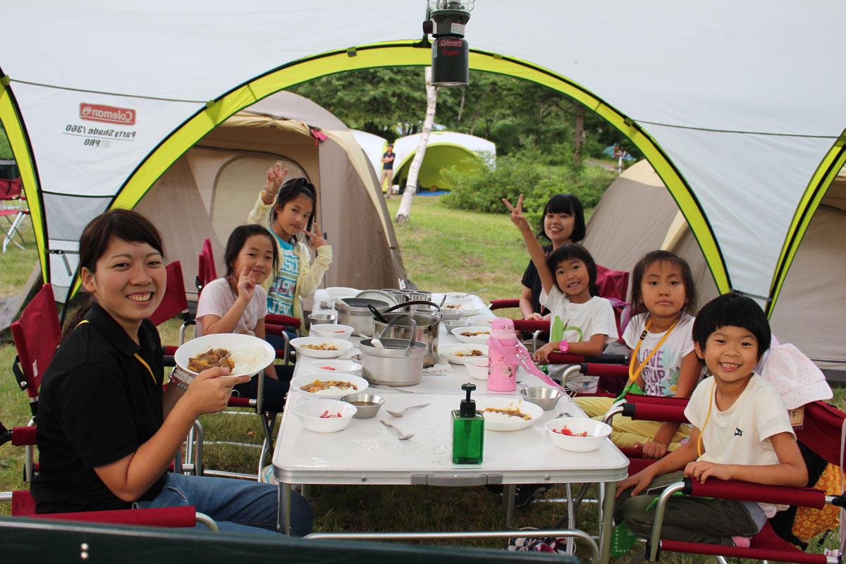 https://www.muji.net/camp/minaminorikura/blog/bIMG_2463.jpg