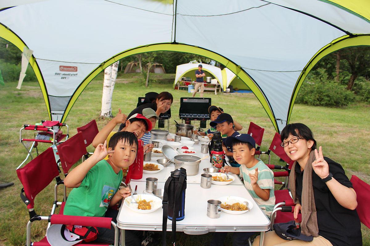 https://www.muji.net/camp/minaminorikura/blog/bIMG_2468.jpg