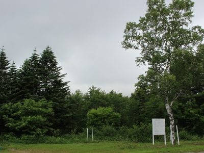 http://www.muji.net/camp/minaminorikura/blog/blog3.jpg