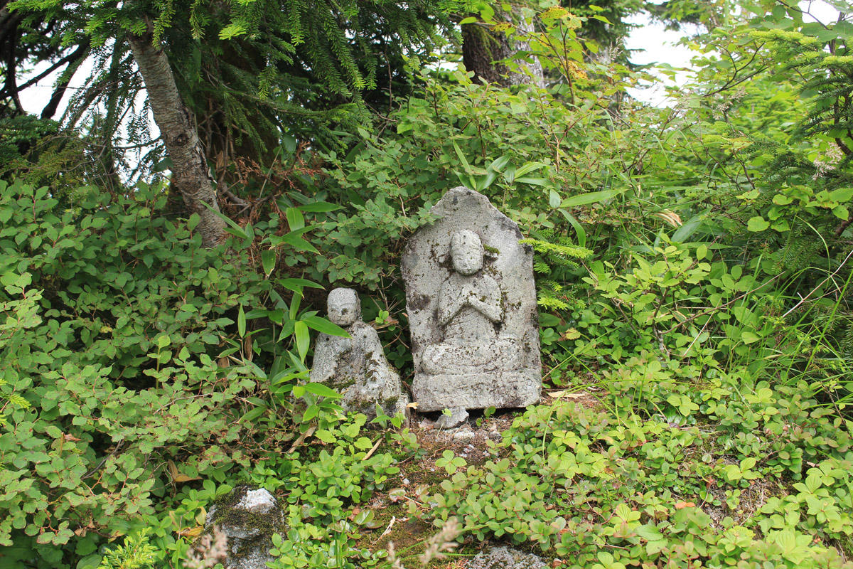 https://www.muji.net/camp/minaminorikura/blog/bsIMG_6252.jpg