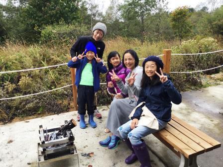 https://www.muji.net/camp/minaminorikura/blog/f2cf0f0bbec03016f5aa8140c57a1e25ff3f5248.jpg