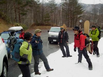 http://www.muji.net/camp/minaminorikura/blog/sisatu1.JPG