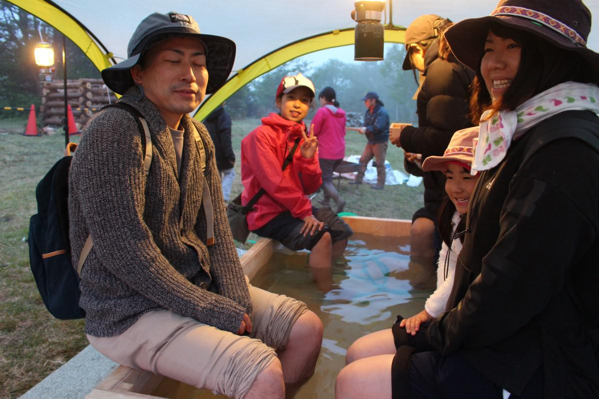 https://www.muji.net/camp/minaminorikura/sightseeing/bIMG_5540.jpg