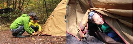 親子キャンプ素材④.jpg