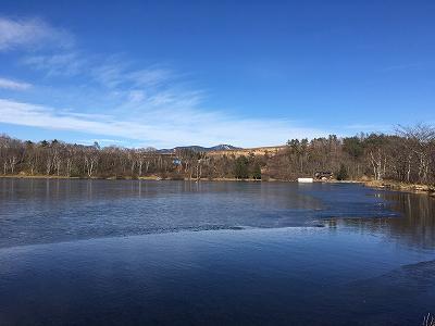 バラギ湖1201.jpg