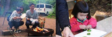 親子キャンプ素材.jpg