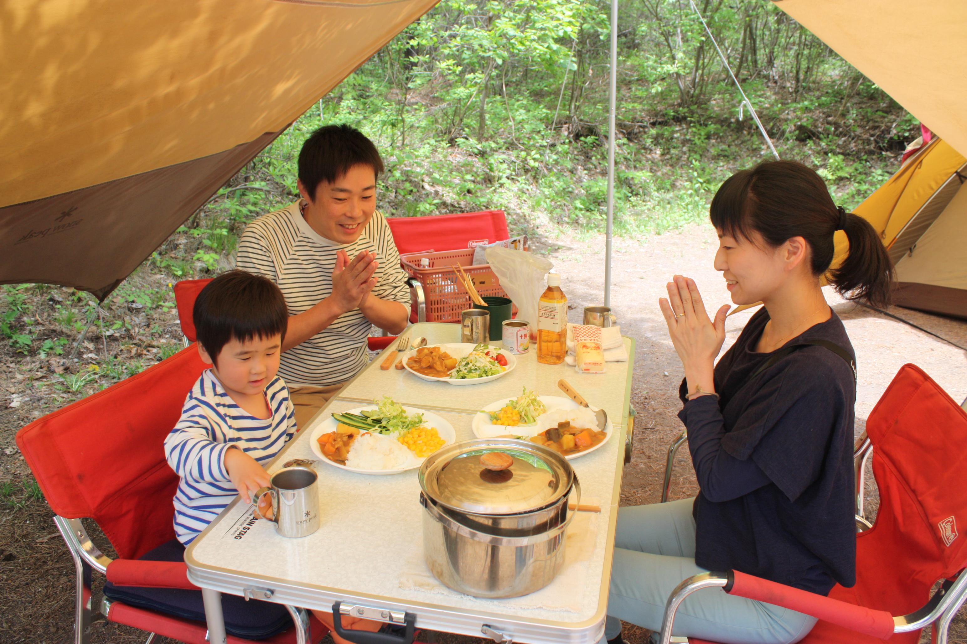 http://www.muji.net/camp/tsumagoi/blog/IMG_6292.JPG