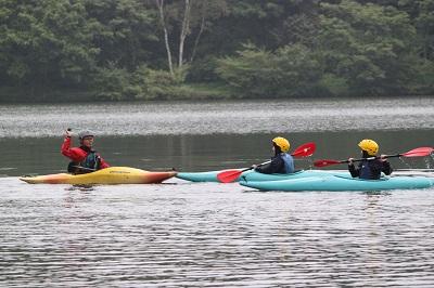 http://www.muji.net/camp/tsumagoi/blog/IMG_8824_1.jpg