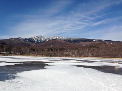 冬のバラギ湖_9732.jpg
