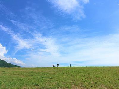 草原フリーサイト ブログ.jpg