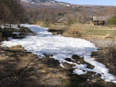 残雪リサイズ.jpg
