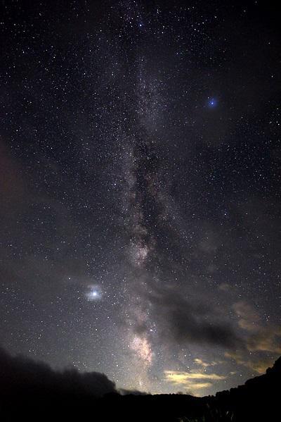 天の川1.jpg