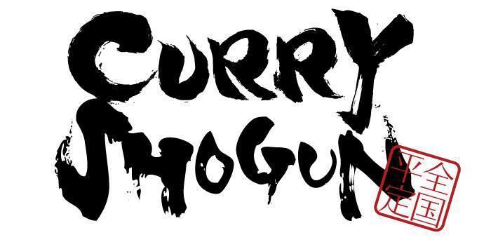 s778_CURRY-SHOGUN.jpg