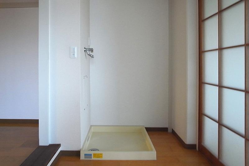 Shinsenri img09 2