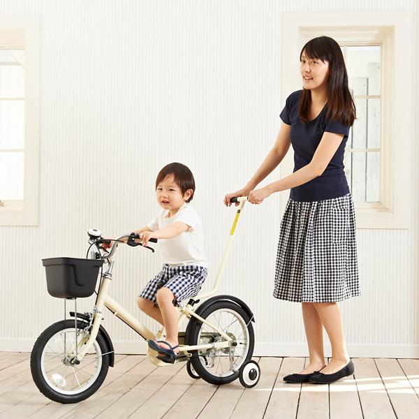 自転車の 無印良品 自転車 : 供用自転車・三輪車   無印良品 ...