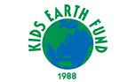 「子どもの絵 マイバッグ」の売上を子供地球基金へ 2013年度活動報告②