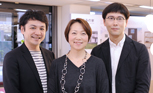 「良品計画社員と学ぶNGO・NPOの活動」第47回 日本ホスピタル・クラウン協会×良品計画 病気と闘う子どもたちの心に寄り添う