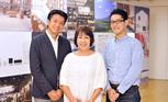 「良品計画社員と学ぶNGO・NPOの活動」第51回 Nature Saves Cambodia-Japan×良品計画 カンボジアの地雷原を、希望の綿畑に
