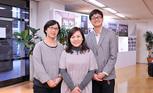 「良品計画社員と学ぶNGO・NPOの活動」第55回 ダイアローグ・ジャパン・ソサエティ×良品計画 差別、偏見、孤独のない社会へ。