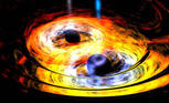 暗黒物質と暗黒エネルギー