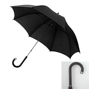 2006年 しるしのつけられる傘