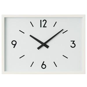 2006年 駅の時計