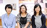 「良品計画社員と学ぶ寄付先団体の活動」第43回 BONDプロジェクト×良品計画 生きづらさを抱える女の子たちに、心の居場所を。