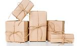 クリスマスの第三日は、箱の日