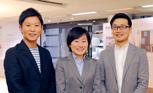「良品計画社員と学ぶNGO・NPOの活動」第49回 日本ナショナル・トラスト協会×良品計画 「美しい自然を守りたい」という想いを実現する